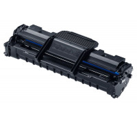 Картридж для SAMSUNG ML-1615/ML-2015/SCX-4521 (MLT-D119S)/ XEROX Phaser 3117/3122/3124/3125 (106R01159) (3K) UNITON Premium