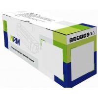 Картридж NRM 108R00909 для Xerox Phaser-3140/3155/3160 (2500 стр.)