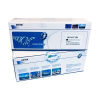 Тонер-картридж для Oki B412/B432/B512/MB472/MB492/MB562 (445807119) (3K) UNITON Premium