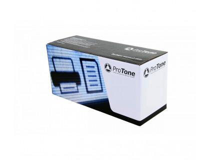 Картридж CLT-C407S Samsung Cyan (голубой) (1000 копий) ProTone