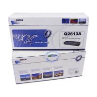 Картридж для HP LJ 1300 Q2613A (2,5K) UNITON Premium