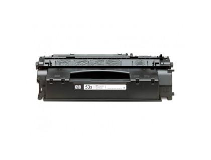 Картридж для HP LJ P2015 Q7553X (7K) UNITON Premium