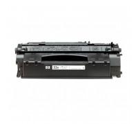 Картридж для HP LJ P2015 Q7553X/CANON LBP-3310/3370 Cartridge 715H (7K) ATM
