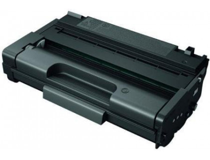 Картридж для RICOH SP 311 type SP311H ч (3,5K) UNITON Eco