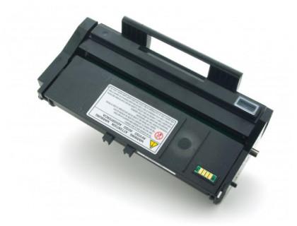 Картридж для RICOH Aficio SP 100/SU/SF type SP101E (2K) UNITON Premium