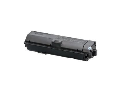 Тонер-картридж для (TK-1150) KYOCERA P2235DN/P2235DW/M2135DN/M2635DN/M2735DW (3K) UNITON Eco