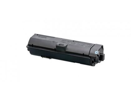 Тонер-картридж для (TK-1200) KYOCERA P2335DN/P2335DW/M2235DN/M2735DN/M2835DN (3K) UNITON Eco