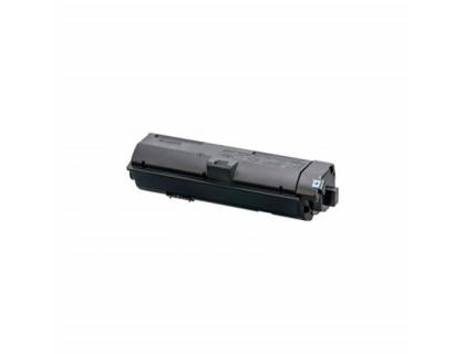 Тонер-картридж для (TK-1200) KYOCERA P2335DN/P2335DW/M2235DN/M2735DN/M2835DN (3K) БЕЗ ПОРШНЯ UNITON Premium
