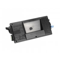 Тонер-картридж для (TK-3100) KYOCERA FS-2100D/2100DN, M3040DN/M3540DN (12,5K,TOMOEGAWA) UNITON Premium