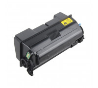 Тонер-картридж для (TK-3190) KYOCERA P3055DN/P3060DN (25K,TOMOEGAWA) UNITON Premium