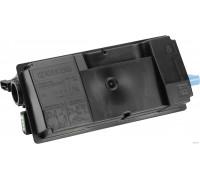 Тонер-картридж для (TK-3190) KYOCERA P3055DN/P3060DN (25K) UNITON Eco