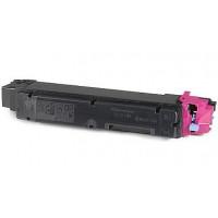 Тонер-картридж для (TK-5140M) KYOCERA ECOSYS P6130/M6030/M6530 (5K) кр UNITON Premium