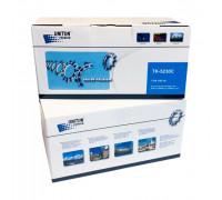 Тонер-картридж для (TK-5230C) KYOCERA ECOSYS P5021/M5521 (2,2K) син UNITON Premium