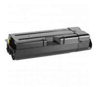 Тонер-картридж для (TK-6305) KYOCERA TASKalfa 3500i/4500i/5500i (35K) UNITON Eco