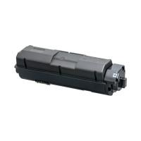 Тонер-картридж для (TK-1170) KYOCERA M2040DN/M2540DN/M2640IDW (7,2K) UNITON Eco