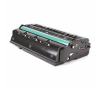 Картридж для RICOH SP 311 type SP311UHE ч (6,4K) UNITON Eco