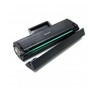 Картридж для HP LJ 107/MFP 135/137 (W1106A) (1K) БЕЗ ЧИПА!!! UNITON Eco