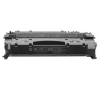 Картридж HP LJ PRO M401/MFP M425 CF280X (6,9K) UNITON Premium