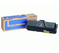 Тонер-картридж KYOCERA FS-1030MFP/FS-1130MFP (TK-1130) (3K,ТОМОЕГАВА) UNITON Premium