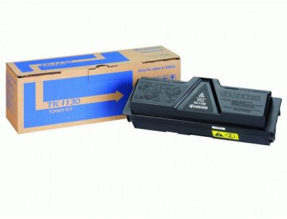 Картридж TK-1130 Kyocera-Mita Black (черный) (3000 копий) UNITON Premium
