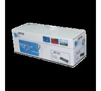 Тонер-картридж KYOCERA FS-720/820/920/1016MFP/1116MFP (TK-110) (6K,ТОМОЕГАВА) UNITON Premium