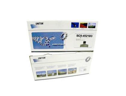 Картридж SCX-4521D3 Samsung Black (черный) (3000 копий) UNITON Eco