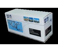 Картридж SAMSUNG ML-2955/SCX-4727 (MLT-D103L) (2,5K) UNITON Eco