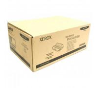Картридж XEROX Phaser 3428 (106R01246) (8K) UNITON Eco