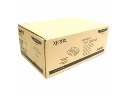 Картридж 106R01246 Xerox Black (черный) (8000 копий) UNITON Eco