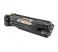 Картридж XEROX WorkCentre M118/C118/PRO 123/128 Drum Cartridge (013R00589) (60K) ATM