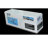 Картридж HP Q2612A для LaserJet 101x/1020/1022/M1005/305x/3015/3020/3030/CANON LBP 2900/3000 Cartridge 703 (2K) UNITON Eco