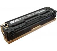 Картридж HP CF210X для LaserJet Pro 200 M251/MFP M276 (131X) ч (2,4K) UNITON Eco