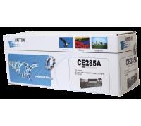 Картридж HP CE285A для LaserJet P1102, P1102w, M1132, M1212nf, M1214nfh, M1217nfw, Canon LBP-6000 Cartridge 725 (1,6K) UNITON Eco