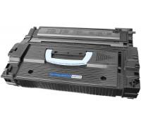 Картридж HP LJ 9000 C8543X (30K) ATM