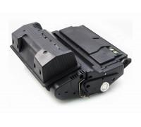 Картридж HP LJ 4300 Q1339A (18K) UNITON Eco