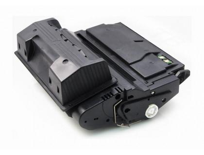 Картридж Q1339A Hewlett Packard (HP) Black (черный) (18000 копий) UNITON Eco