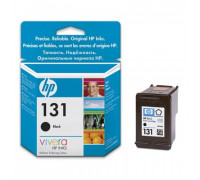 Картридж HP № 131 черный UNIJET