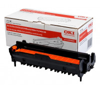 Картридж Oki B410/430/440/MB460/470/480 Drum Unit (43979002) (25K) UNITON Eco