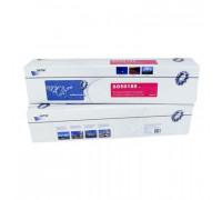 Картридж EPSON AcuLaser C1100/CX11N (S050188) Toner Cartr кр (4К) UNITON Premium