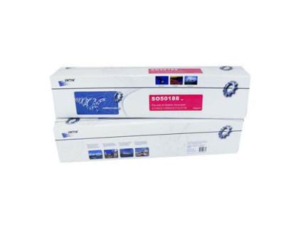 Картридж C13S050188 Epson Magenta (пурпурный) (4000 копий) UNITON Premium