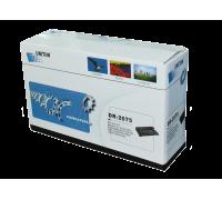 Картридж BROTHER HL-2030/2040/2070/MFC-7420/7820 DR-2075/2025/2000 (12K) UNITON Premium