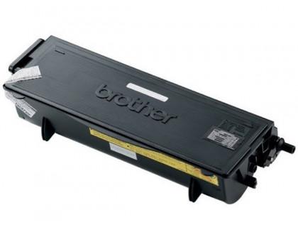 Картридж TN-3060 Brother Black (черный) (2200 копий) UNITON Premium