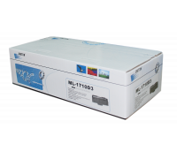 Картридж SAMSUNG ML-1510/1520/1710/SCX-4100 (ML-1710D3/SCX-4100D3) Universal (3K) UNITON Premium