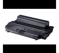Картридж SAMSUNG ML-3050/3051ND (ML-D3050B) (8K) UNITON Premium