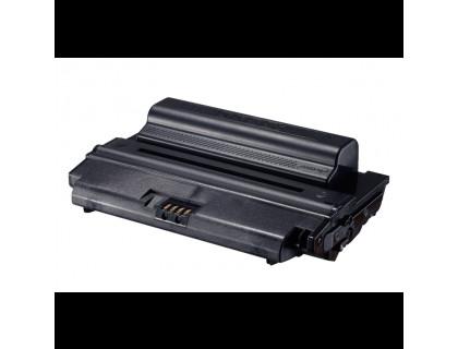 Картридж ML-D3050B NetProduct Black (черный) (8000 копий) UNITON Premium