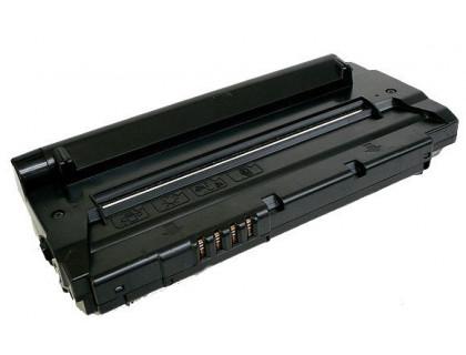 Картридж 013R00625 Xerox Black (черный) (3000 копий) UNITON Premium