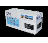 Картридж CANON LaserBase MF 6530/6550/6560/6580 Cartridge 706 (5K) UNITON Eco