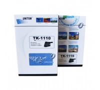 Тонер-картридж KYOCERA FS-1040/FS-1020MFP/1120MFP (TK-1110) (2,5K) UNITON Eco