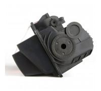 Тонер-картридж KYOCERA FS-4000DN (TK-330) (20K,ТОМОЕГАВА) UNITON Premium