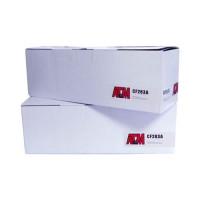 Картридж ATM LJ PRO M125/M127/M201/M225 CF283A (1,5K) для HP
